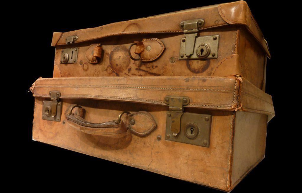 Best hardside luggage sets
